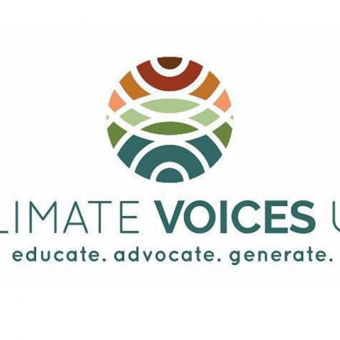 Climate Voices US